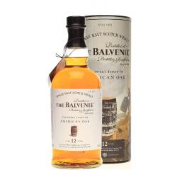 Balvenie 12 Jahre The Sweet...