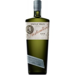 UNCLE VAL'S Restorative GIN...
