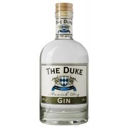The Duke Munich Dry Gin 0,7...