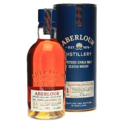 Aberlour 14 Jahre Double...