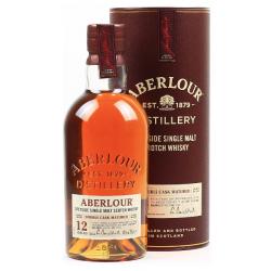 Aberlour 12 Jahre Double...