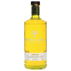 Whitley Neill Quince Gin...