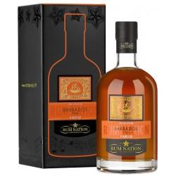 Rum Nation Barbados 8 Jahre...