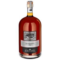 Rum Nation N 14 Demerara...