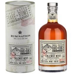 Rum Nation Rare Rum Engenho...