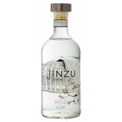Jinzu Gin 0,7 Liter