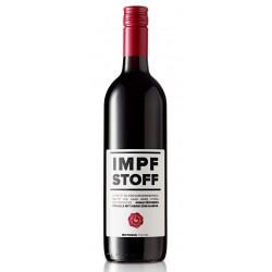 IMPFSTOFF Wein rot  0,75 Liter