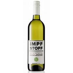 IMPFSTOFF Wein weiss  0,75...