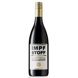 IMPFSTOFF Wein Reserve 0,75...