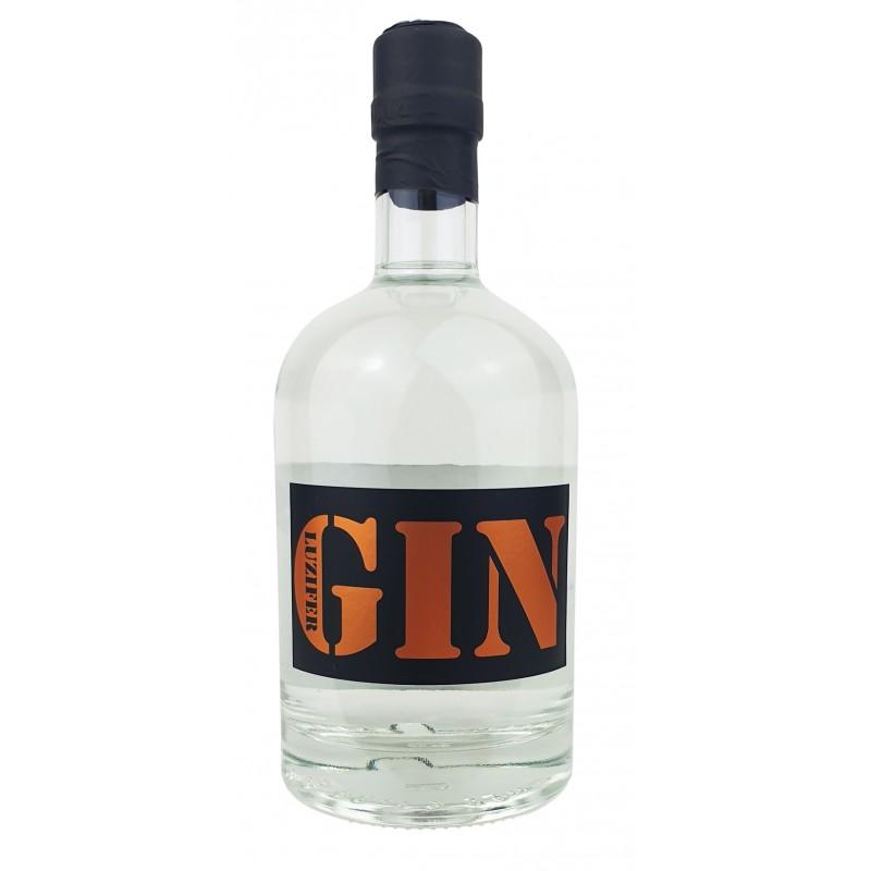 Luzifer Old Tom Gin 0,5 Liter hier bestellen.