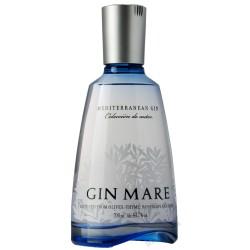 Gin Mare 1,0 Liter