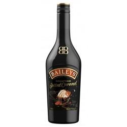 Baileys Salted Caramel...