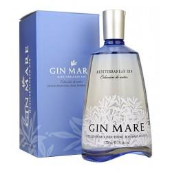 Gin Mare Magnum 1,75 Liter