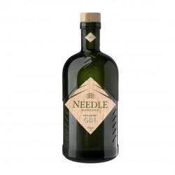 Needle Blackforest...