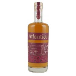 Atlantico Rum Cognac Cask...