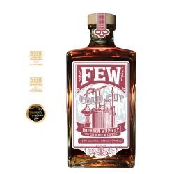 FEW Cold Cut Bourbon...