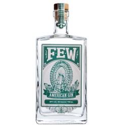 FEW American Gin 40% Vol....