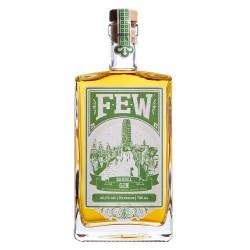 FEW Barrel Gin 46,5% Vol....