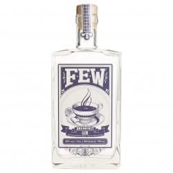 FEW Breakfast Gin 42% Vol....