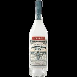 Luxardo London Dry Gin 43%...