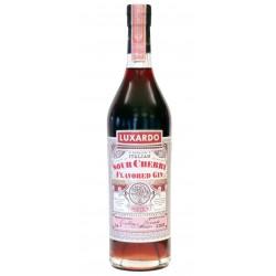 Luxardo Sour Cherry Gin...