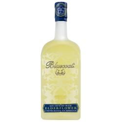 Bluecoat American Dry Gin...