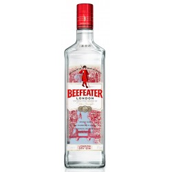 Beefeater London Dry Gin...