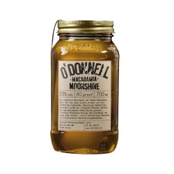 O`Donnell Moonshine...