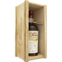 Malecon Rare Proof 13 Years Small Batch 2006 50,5% Vol. 0,7 Liter bei Premium-Rum.de bestellen.