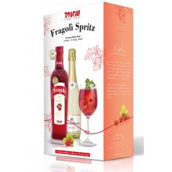 TOSCHI Fragoli Sprizz...