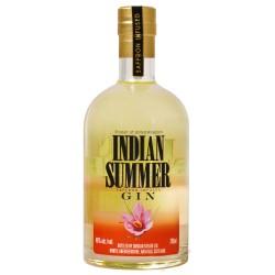 Duncan Taylor Indian Summer...