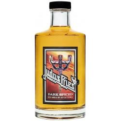 Judas Priest Dark Spiced Rum - jetzt günstig bestellen