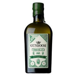 Gunroom Gin London Dry Gin...