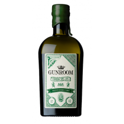 Gunroom Gin London Dry Gin...