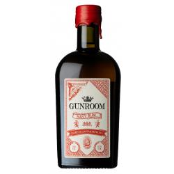 Gunroom Navy Rum Carribean...