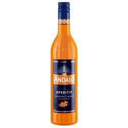 Andalö Original Sanddorn...