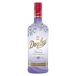 DOOLEY'S Blueberry Cream Liqueur 0,7 Liter hier bestellen.