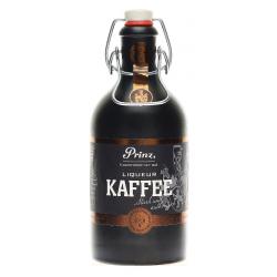 Prinz Nobilant Kaffee Liqueur 0,5 Liter 37,7 % Vol. hier bestellen.