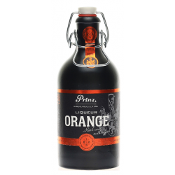 Prinz Nobilant Orange Liqueur 0,5 Liter 37,7 % Vol. hier bestellen.
