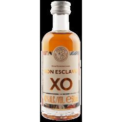Ron Esclavo XO 0,05 Liter hier bestellen.