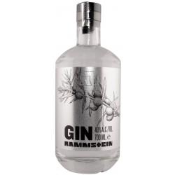 Rammstein Gin 0,7 Liter hier günstig bestellen.
