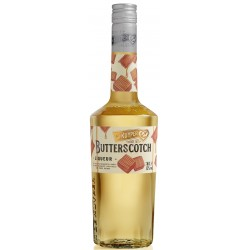 De Kuyper Butterscotch Liqueur 15% Vol. 0,7 Liter hier bestellen.