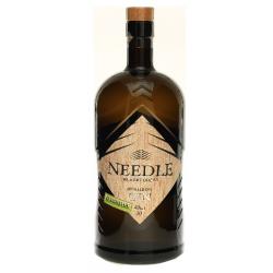 Needle Black Forest Dry Gin Biggie 3,0 Liter 40 % Vol.