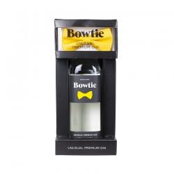 BOWTIE Unusual Premium Gin...