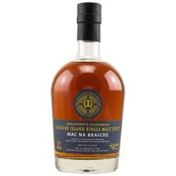 Macaloney's Mac Na Braiche 0,7 Liter bei Premium-Rum.de online bestellen.