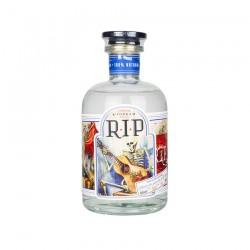 RIP Premium Vodka 40% Vol. 0,5 Liter bei Premium-Rum.de online bestellen.