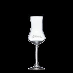Prinz Nosingglas mit Stiel 2cl bei Premium-Rum.de online bestellen.