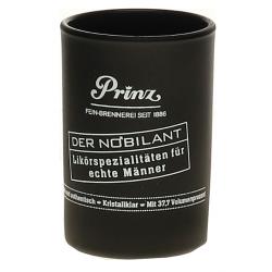 Prinz Nobilant Stamperl 2cl/4cl bei Premium-Rum.de online bestellen.