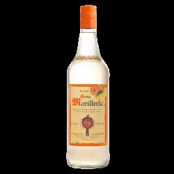 Prinz Honig Marillerla 1,0 Liter bei Premium-Rum.de günstig bestellen.