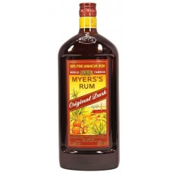 Myers Rum Original Dark 1,0...